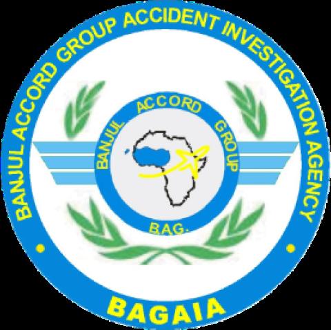 Bagaia logo